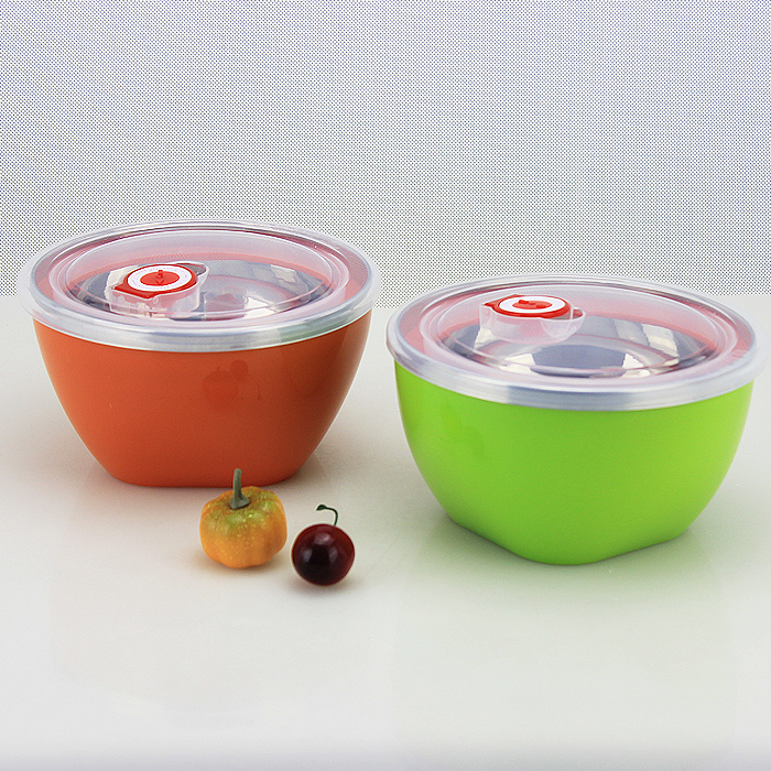 SD 24001 - Food Container