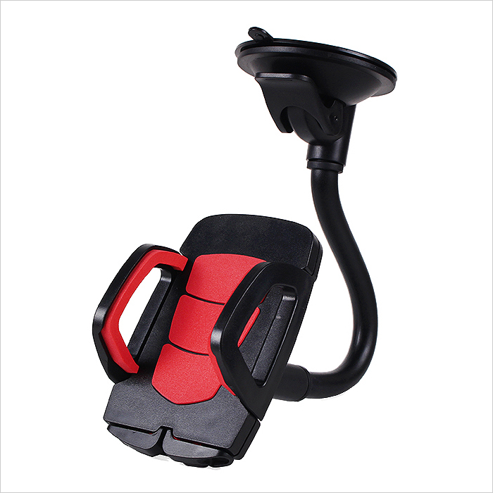 SD 41001 - Car Smartphone Holder