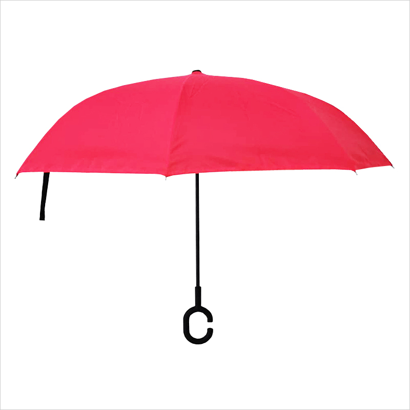 SD 81001 - Reversible Umbrella