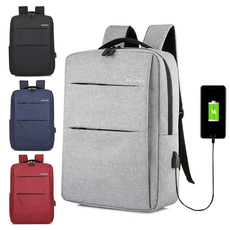 SD 11001 - Executive Business Backpack