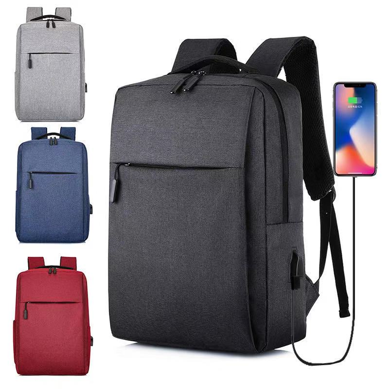 SD 11002 - Executive Business Backpack