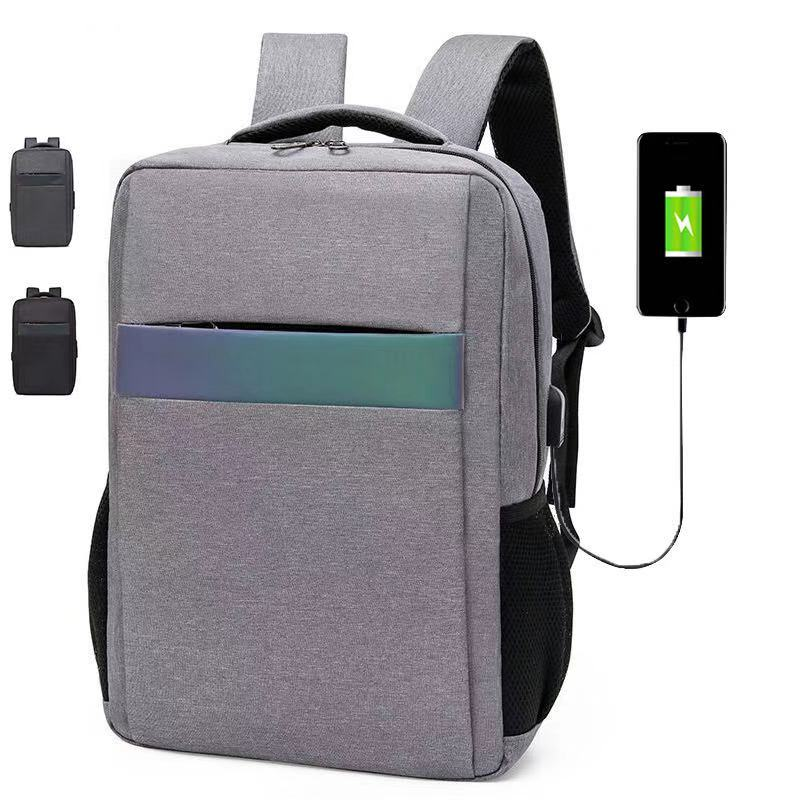 SD 11004 - Executive Business Backpack