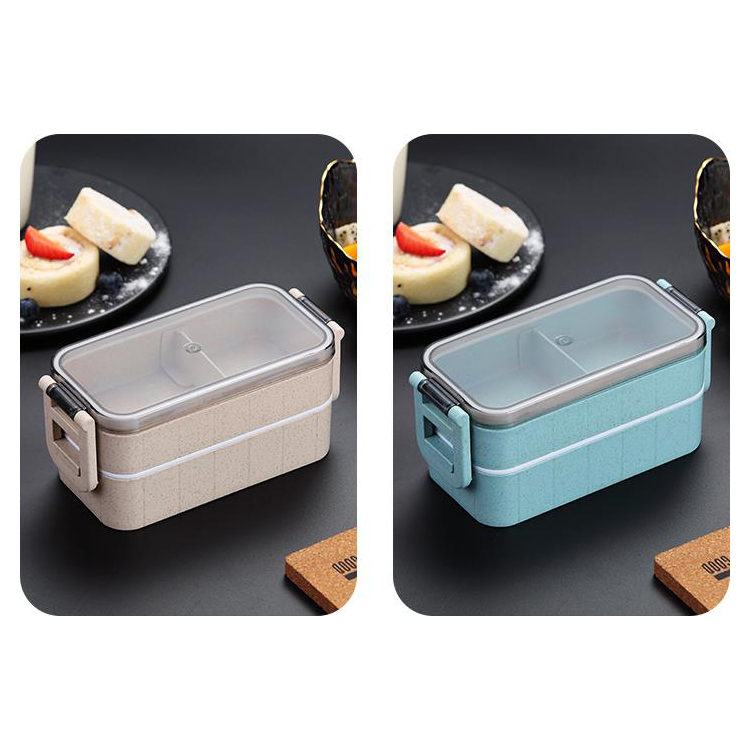 SD 24004 - Lunch Box