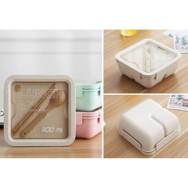 SD 24007 - Lunch Box